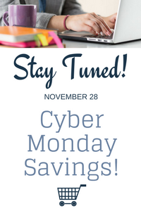 Cyber Monday eNewsletter.png