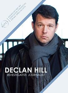 DeclanHill_opt.jpg