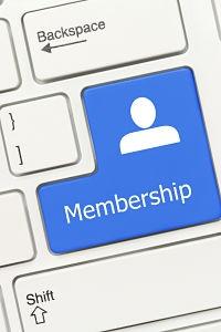 Membership Trial.jpg