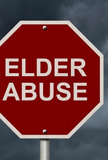 acfcs elder abuse spotlight