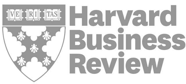 Fuld + Co. in Harvard Business Review