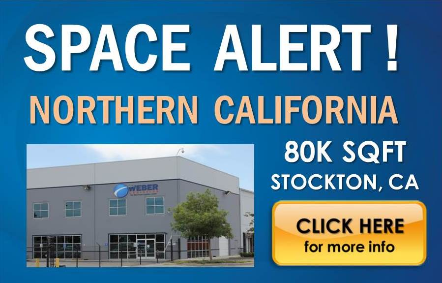 SPACE_ALERT_STOCKTON.jpg