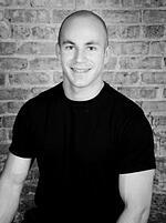 Andrew-Leonard-trainer-220x295.jpg
