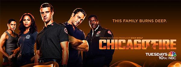 0319_Chicagofire