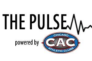 The Pulse v1.jpg