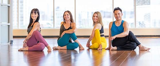2019_yoga_teacher_training
