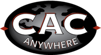 1020_CAC_ANYWHERE_LOGOS_FINAL