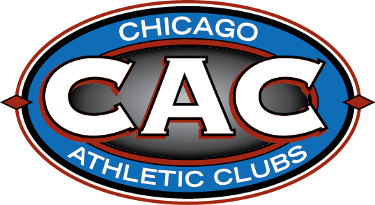 Chicago Athletic Clubs