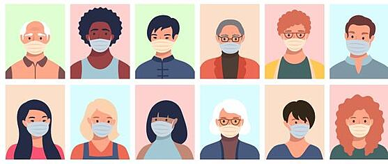 iStock-1216428400_face mask blog post-1