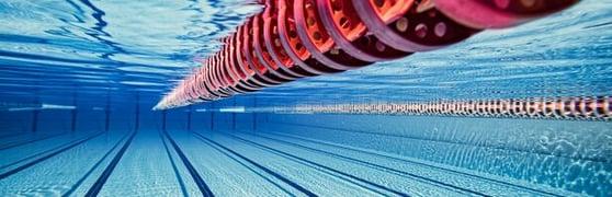 underwater pool lanes header image-1