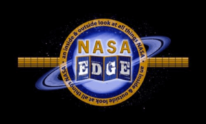 nasa-edge-300x180.png