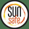 sun-safe-logo.png