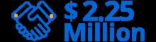 Icon-$2.25Million
