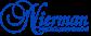 Logo-Nierman