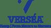 Versea Logo-1