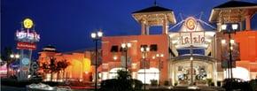 Actividades en Cancún: Plan perfecto para un día en La Isla Cancún