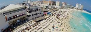 ¿Qué hacer en Cancún durante Semana Santa?