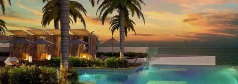 hyatt-ziva-vacaciones-en-cancun-delphinus.png