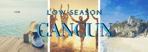 cancun-low-season