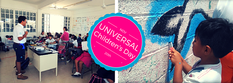 universal-childrens-day.png