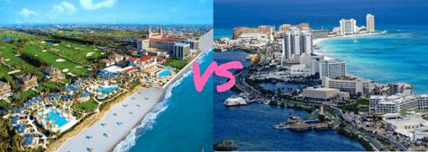 nado-con-delfines-cancun-vs-florida