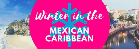 cancun-on-winter.png