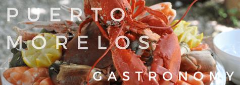 puerto-morelos-gastronomy.png