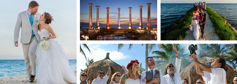 cancun-boda-tematica