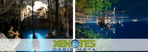 xenotes-puerto-morelos