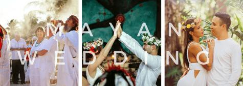mayan-wedding.png