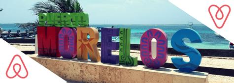 puerto-morelos-airbnb.png