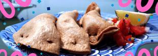 De lo gourmet a lo callejero: prueba lo mejor de la gastronomía cancunense