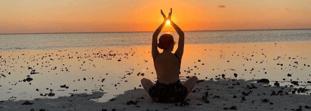 Top de lugares 'instagrameables' en Cancún y Riviera Maya