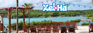 Top 5 de hoteles cercanos al parque Xel-Há