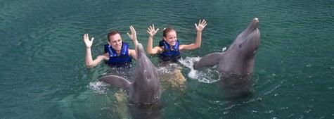 Couples-nado-con-delfines-cancun-exclusivos.png