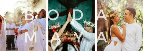 boda-maya