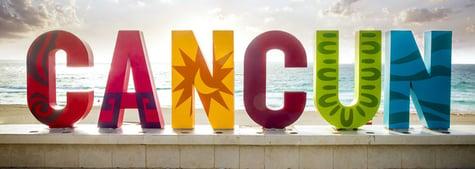 cancun-poco-tiempo.png