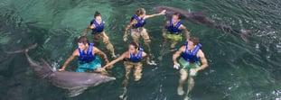 ¿Qué hacer en Cancún un fin de semana?