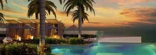 Conoce los hoteles más originales en Cancún