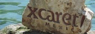 Actividades opcionales de Xcaret: precios, características y reseñas