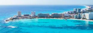 Puerto Morelos y Punta Cancún, ¿qué tienen en común? (VIDEO)