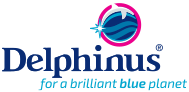 Logo Delphinus