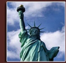 Ocala Immigration Attorney-Law Offices of Osas Iyamu,LLC
