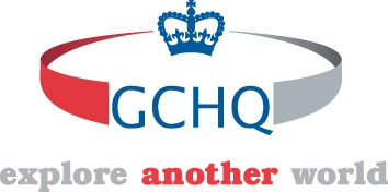 Campaign: GCHQ wanted skilled job candidates