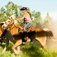 Horseback Riding for Fitness.jpg