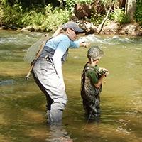 Fishing With Kids.jpg