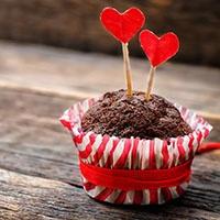 Bake Healthier.jpg