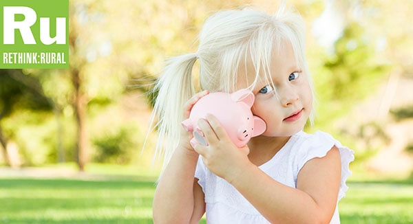 RERU Save Money In the Country.jpg