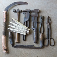Handmade Hand Tools.jpg