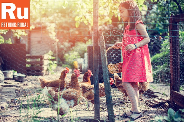 Make Farm Chores Fun.jpg